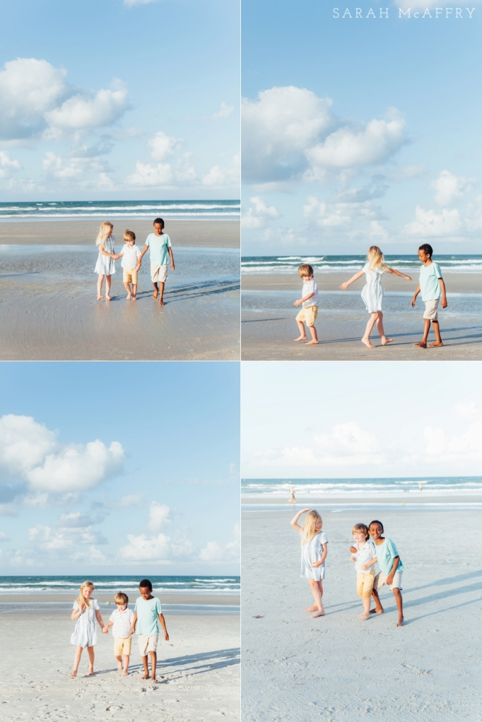 family-pictures-knoxville-photographer_0333
